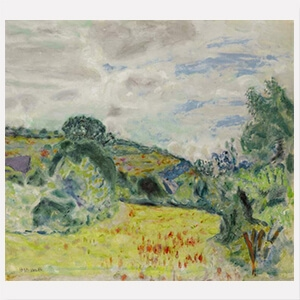 bonnard_th