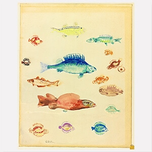 fish_th