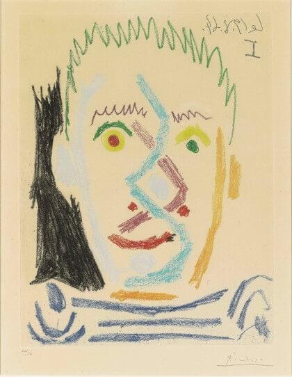Picasso_tete