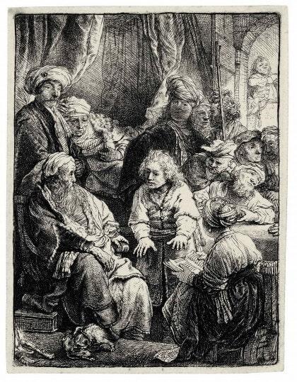 Rembrandt_joseph