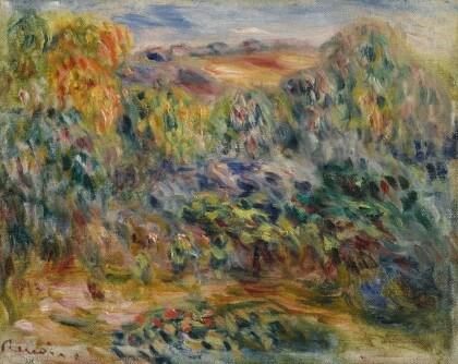 Renoir_paysage